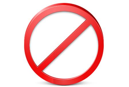 国家标准正式规定:有害装修材料超标禁止销售